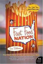 fast food nation years later health book club fast food nation 10 years later